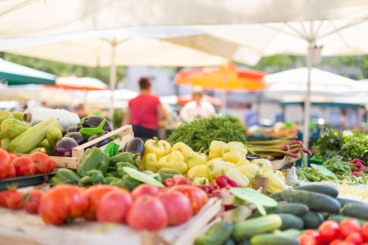 VeriTAG y la Agencia de Alimentos de Singapur, buscan garantizar con tecnología blockchain la seguridad alimentaria en el sudeste de Asia