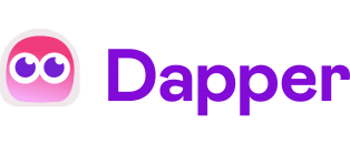 Dapper Labs consigue 12 millones de dólares en una ronda de financiación donde participaron varias estrellas de la NBA