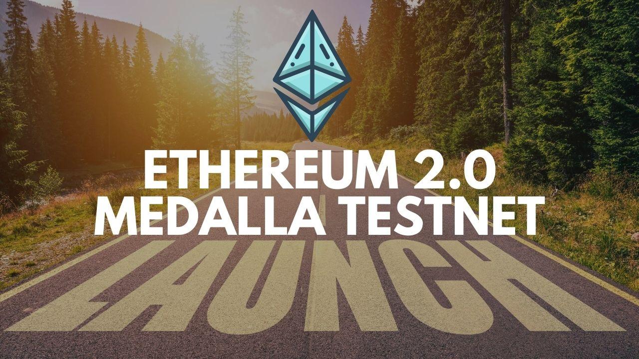 ethereum 2.0 criptotendencias