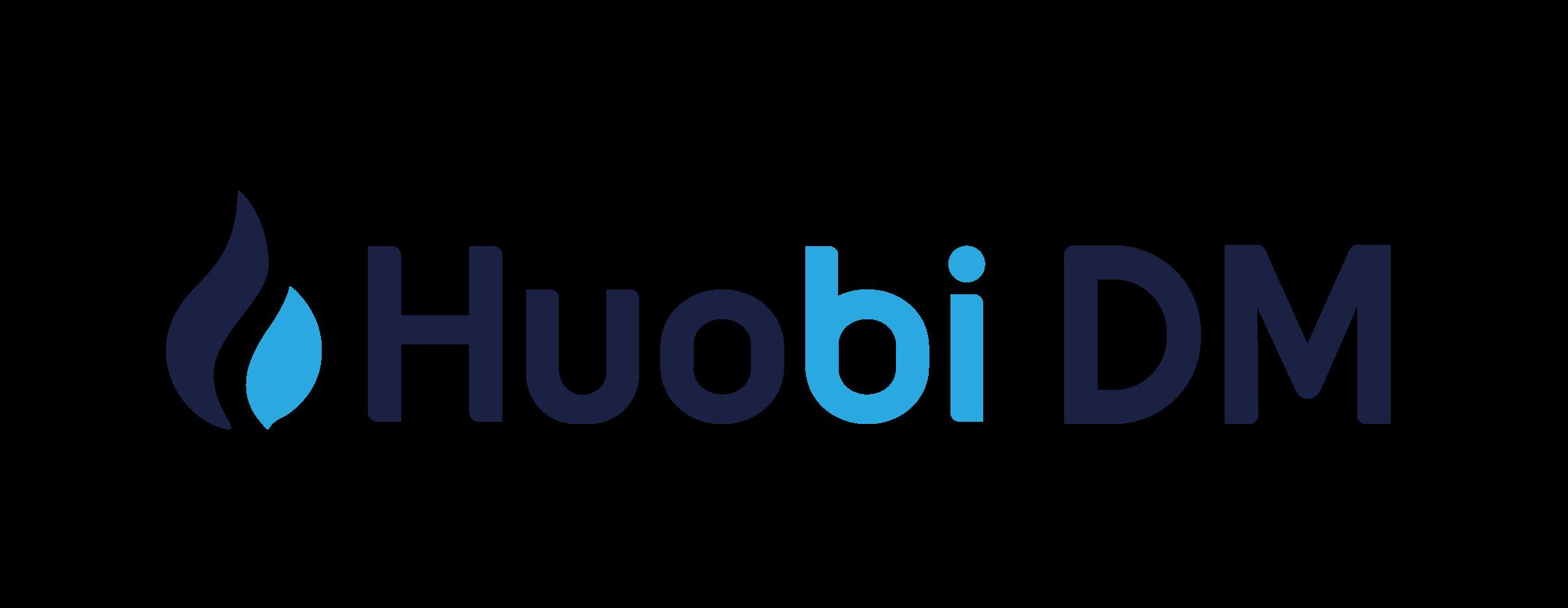 Huobi Futures ofrecerá trading de opciones de Bitcoin
