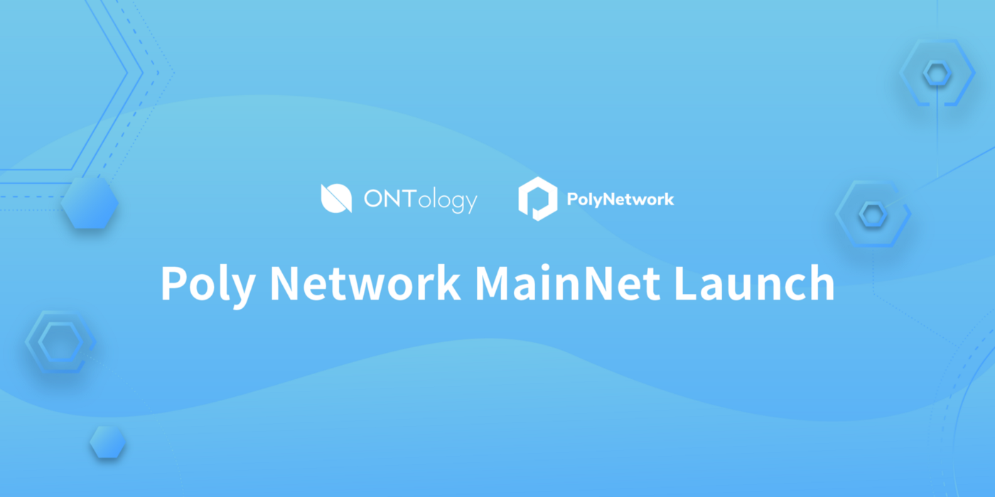 poly network ontology criptotendencias