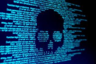Ransomware Ryuk sigue causando pérdidas a usuarios a través de algunos exchanges