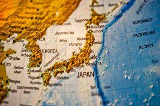 Agencia de Servicios Financieros de Japón prepara nuevas regulaciones para las criptomonedas