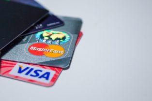 Binance despliega su tarjeta Visa en toda Europa, mientras que Wirex anuncia el lanzamiento de su tarjeta Mastercard de criptomonedas