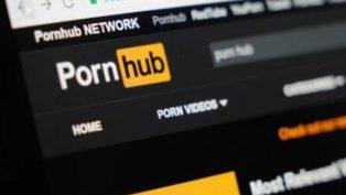 Bitcoin y Litecoin son agregadas como opciones de pago en criptomonedas dentro del servicio de contenido premium de Pornhub