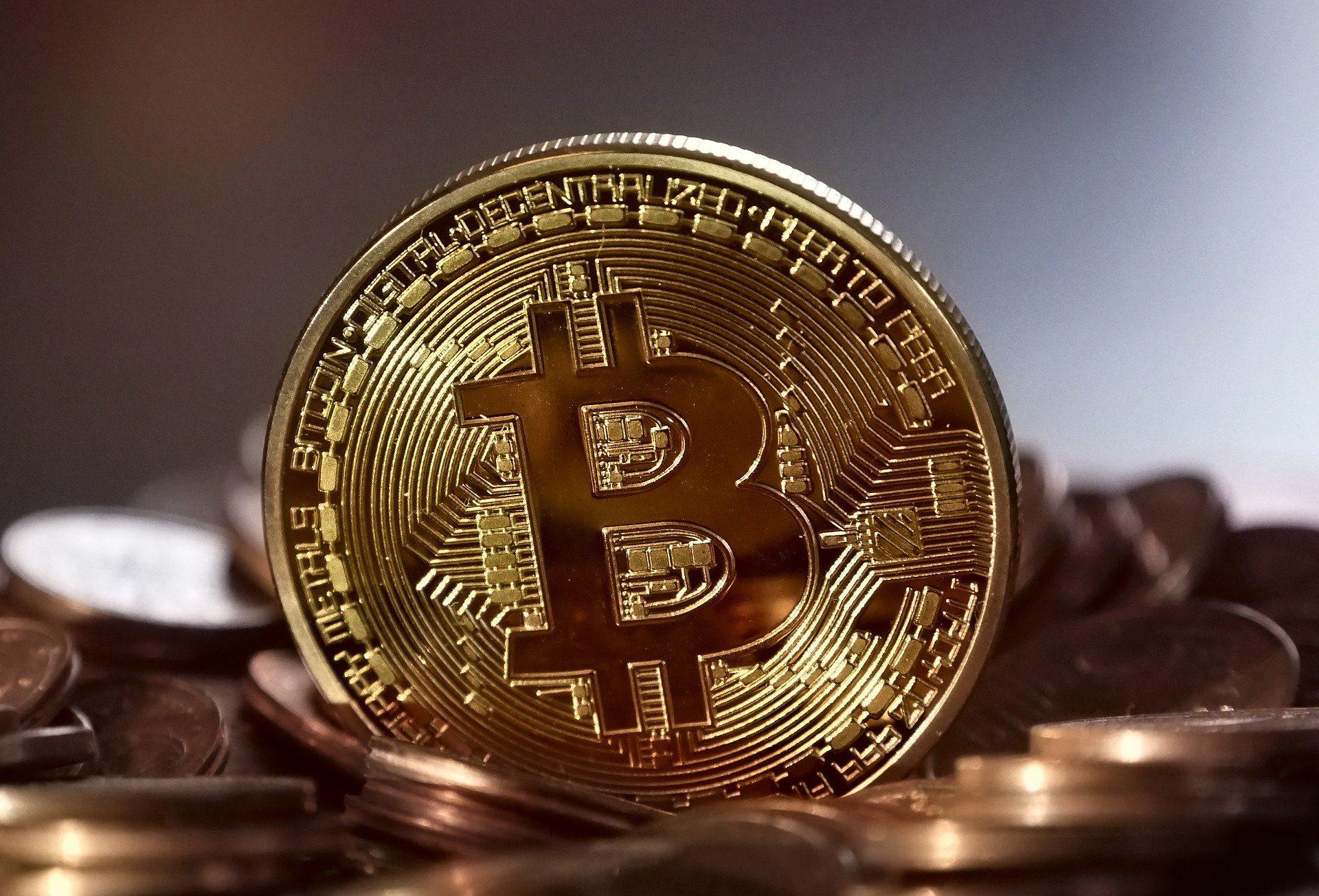 Análisis del Citibank proyecta precio del Bitcoin en 318 mil dólares para el 2021