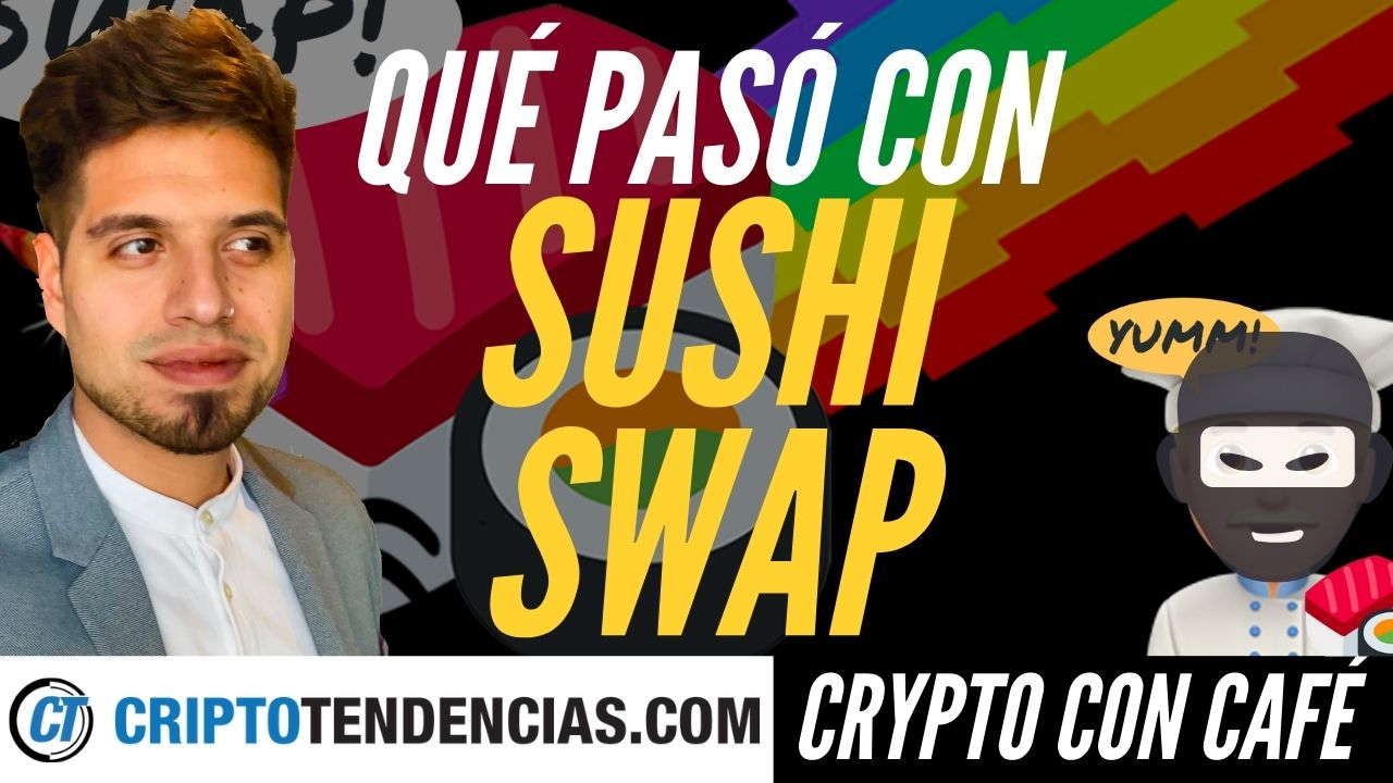 sushiswap sbf alameda chef nomi criptotendencias crypto con cafe