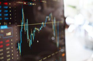Encuesta de Huobi refleja que las criptomonedas se están convirtiendo en la vía principal de inversión para muchos comerciantes minoristas, por encima de instrumentos financieros tradicionales