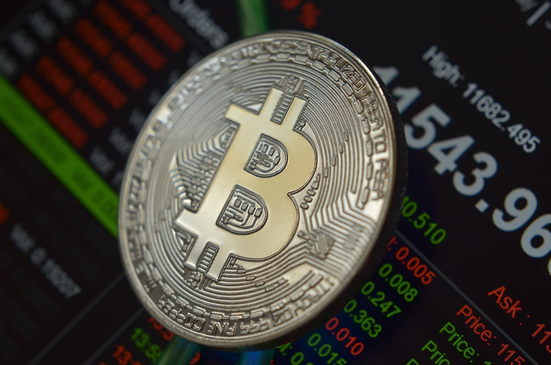 Encuesta de bitFlyer en Japón destaca que los inversores de criptomonedas se enfocan en el mercado a largo plazo más que a corto plazo