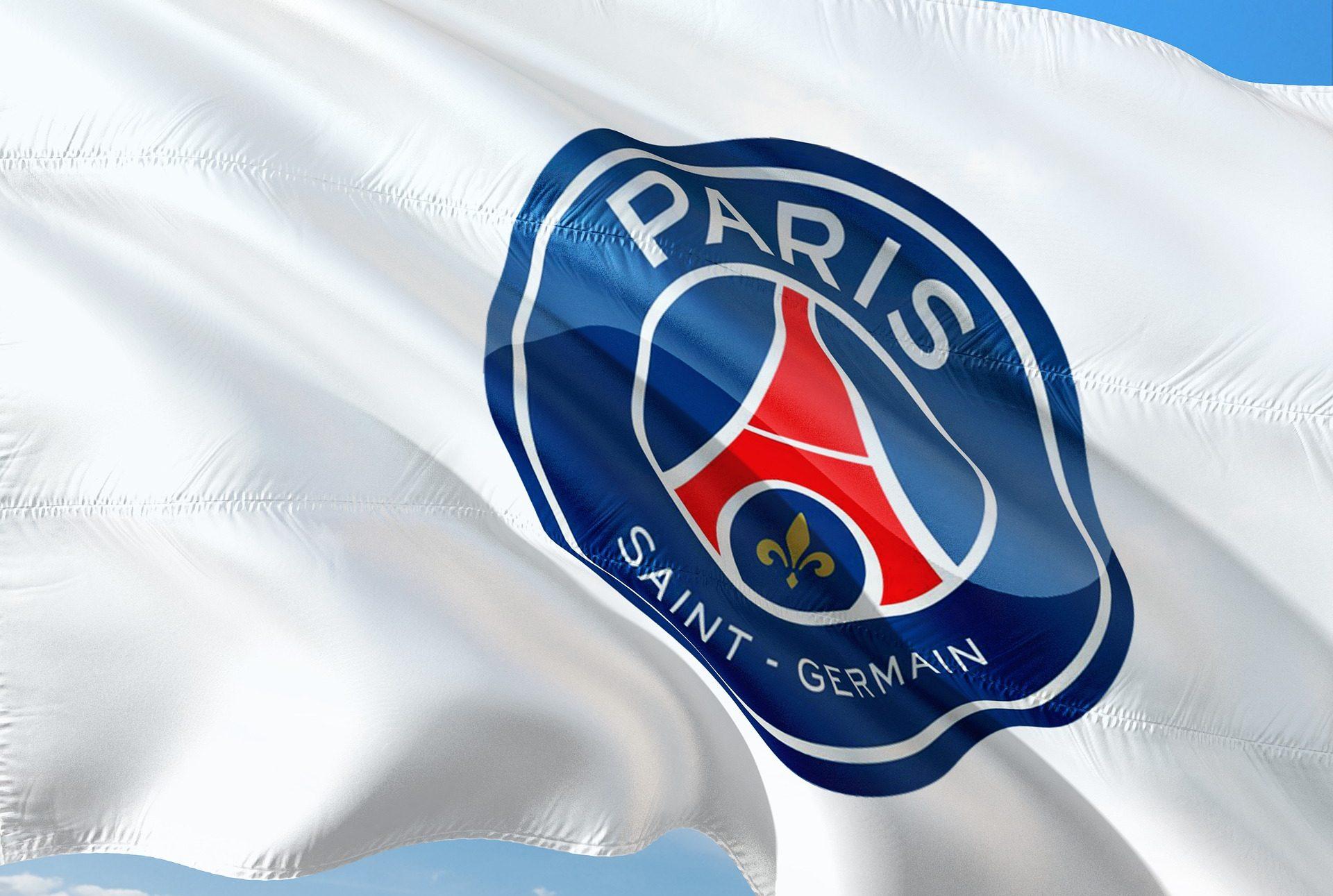 Estrellas mundiales del fútbol como Neymar y Kylian Mbappé tendrán su coleccionable digital blockchain, luego de la alianza del Paris Saint-Germain con Sorare