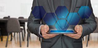 Firma de custodia de criptomonedas Trustology ofrece herramienta de protección de contratos inteligentes para clientes institucionales DeFi