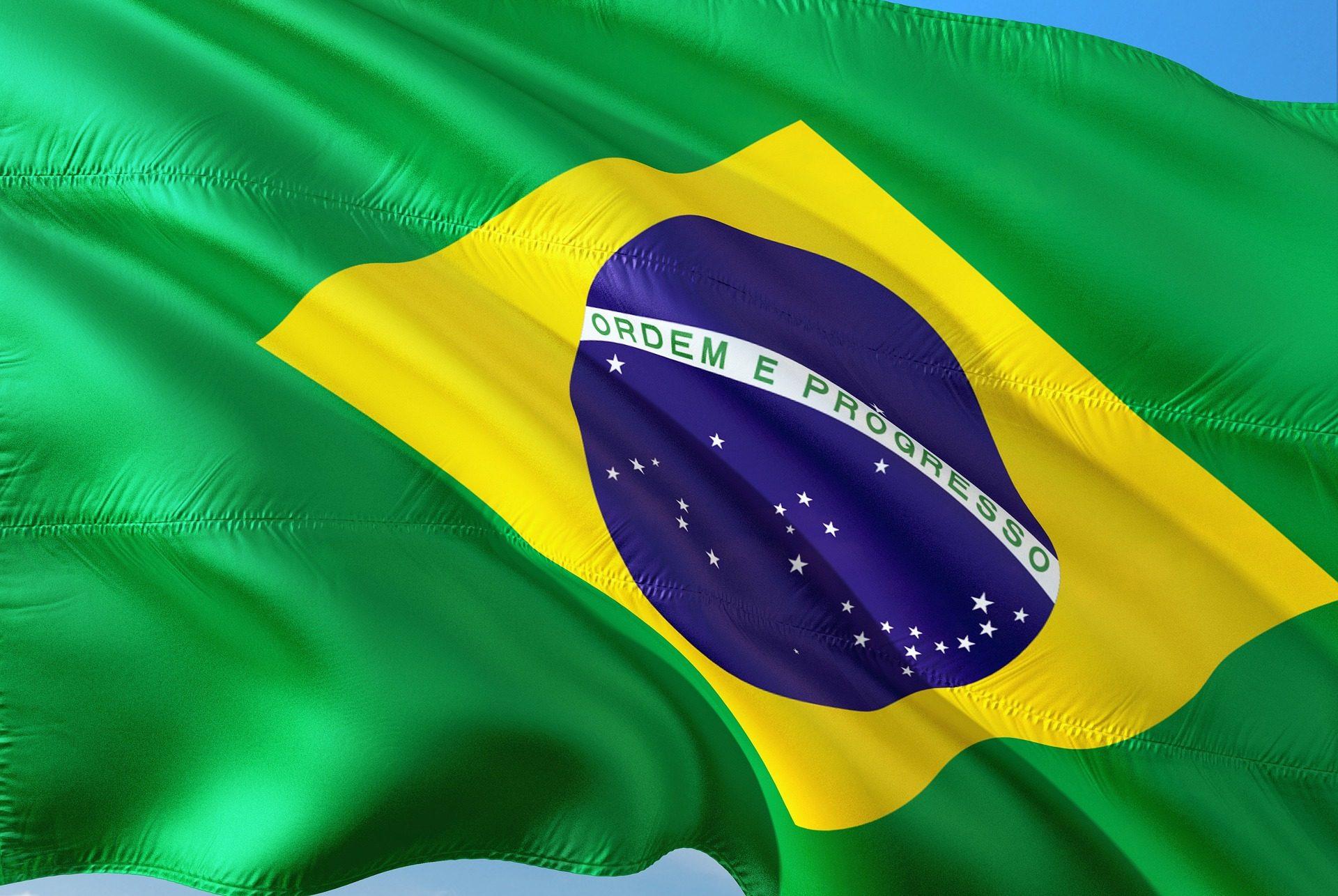 Gobierno de Brasil estudia un sistema de identidad digital descentralizada impulsado por tecnología blockchain
