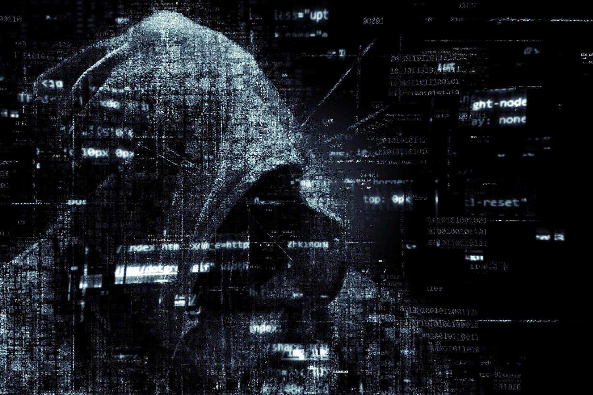 Intercambio de criptomonedas KuCoin sufre hackeo millonario en fondos principalmente de Bitcoin, Ether y tokens ERC-20