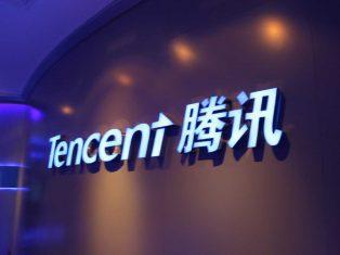 La firma tecnológica Tencent utiliza blockchain para la gestión de su campaña de donaciones por internet