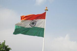 La ley que busca prohibir el comerio de criptomonedas en India llegará próximamente al parlamento del país, destaca un informe