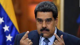 Maduro busca incentivar el uso de las criptomonedas y el Petro para el comercio en Venezuela e internacional a través de una ley