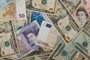 Mastercard presenta una plataforma virtual de pruebas para monedas digitales emitidas por bancos centrales