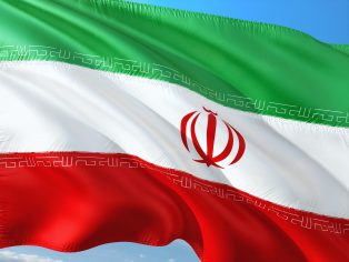 Proponen utilizar criptomonedas en Irán para financiar la importación de automóviles