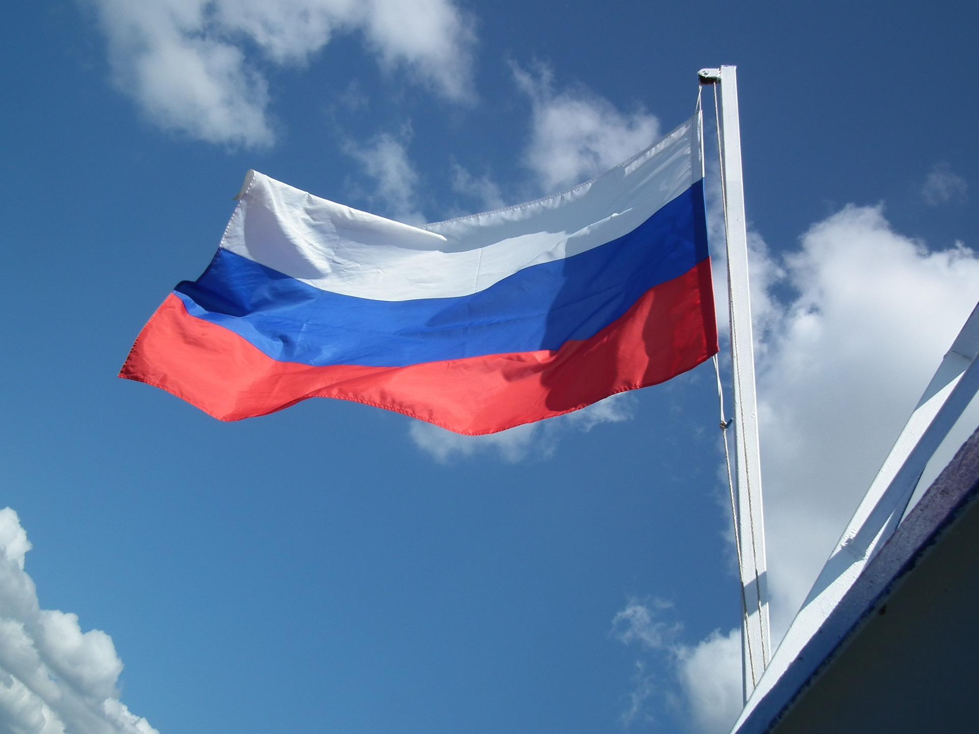 Rusia afirma que el sistema de votación blockchain en línea que se implementará en las próximas elecciones parlamentarias es totalmente seguro