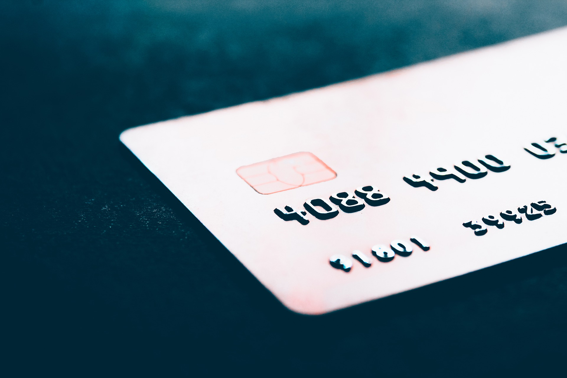 Swipe lanza LendFi, una plataforma con tarjetas Visa para préstamos DeFi