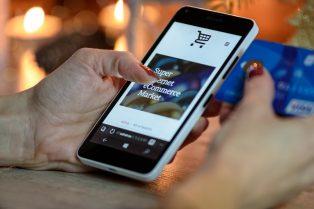 Tras una alianza con Circle, los coleccionables digitales blockchain de Dapper Labs podrán adquirirse por medios de pago tradicionales que serán liquidados en la moneda estable USDC