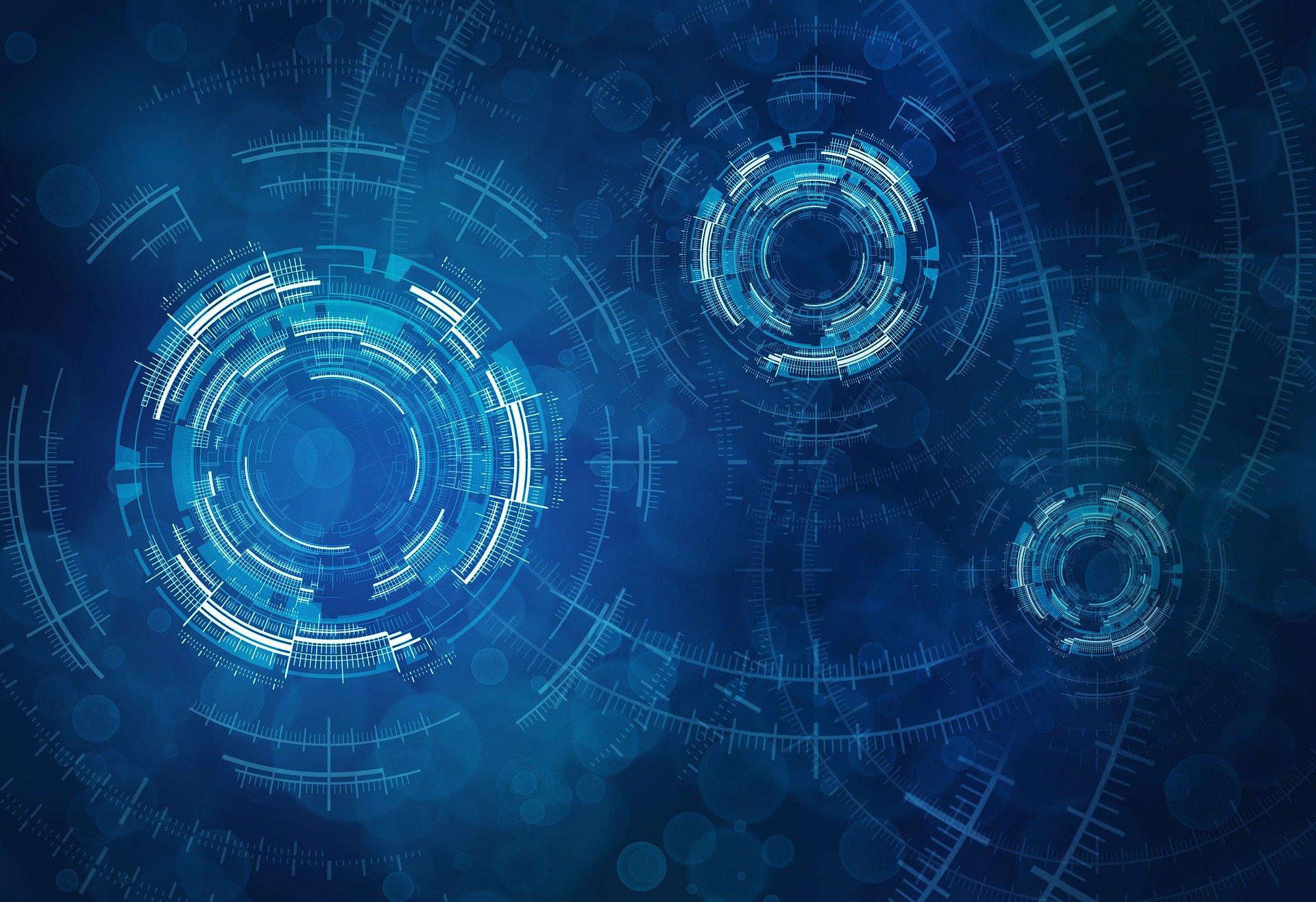 VeChain le proporcionará tecnología blockchain a los miembros de la Alianza de Seguridad Alimentaria y Animal de China
