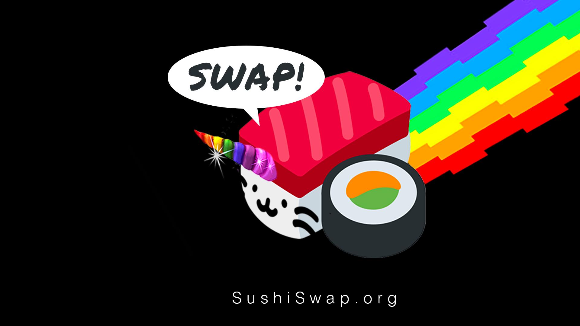 sushiswap criptotendencias