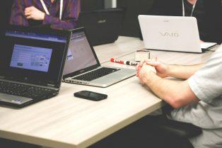 A través de su fondo de aceleración para desarrolladores, Binance apoya a cinco nuevos proyectos DeFi