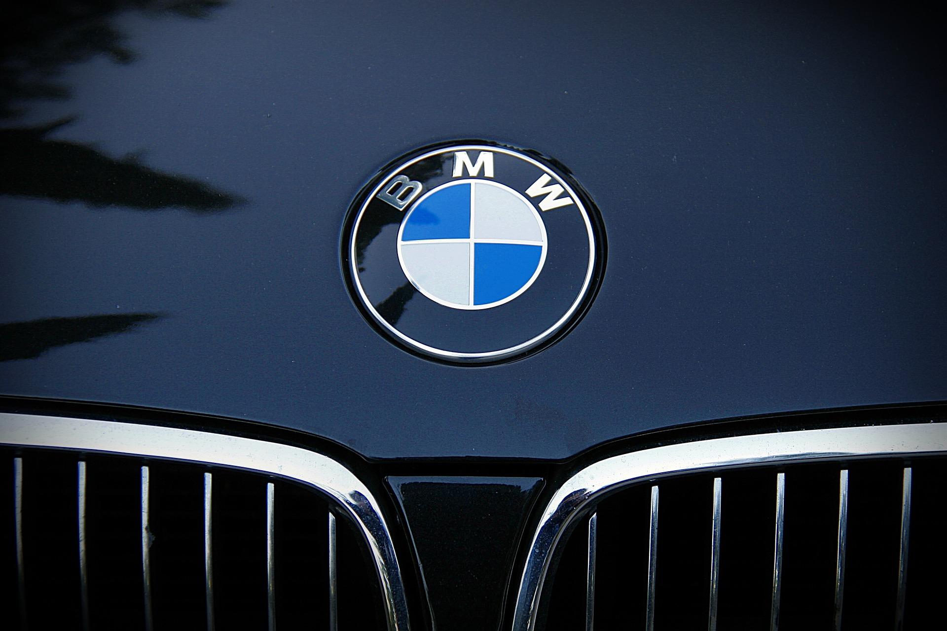 BMW lanzará su programa de recompensas para clientes basado en blockchain