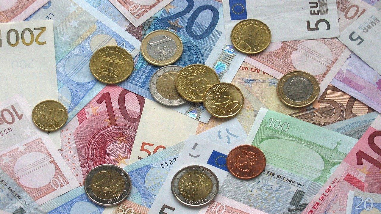 Banco Central de Estonia aplicará la tecnología blockchain en su proyecto de investigación sobre la emisión del euro digital