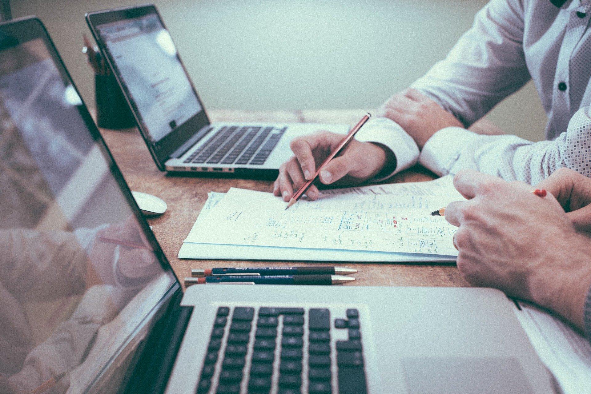 Binance ofrece financiamiento a seis proyectos DeFi a través de su fondo de aceleración para desarrolladores
