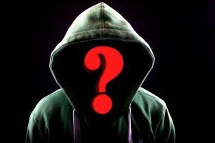 CEO de KuCoin asegura que encontraron a un sospechoso relacionado con el hackeo de fondos millonarios al criptointercambio