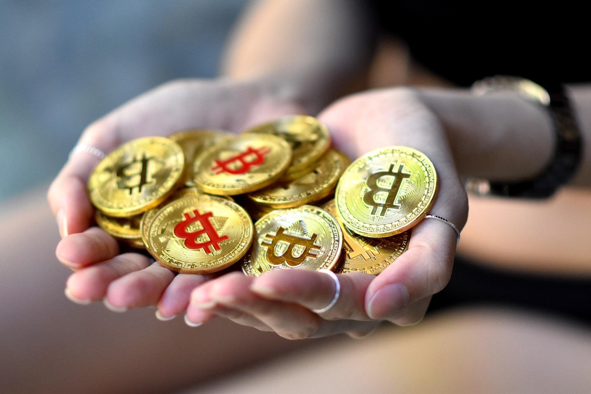 Casi 50 mil bitcoins se han retirado de BitMex luego del anuncio de cargos en su contra por parte de autoridades en Estados Unidos