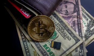 Coinbase ofrece retiros instantáneos de efectivo para sus tarjetas en Estados Unidos y Europa