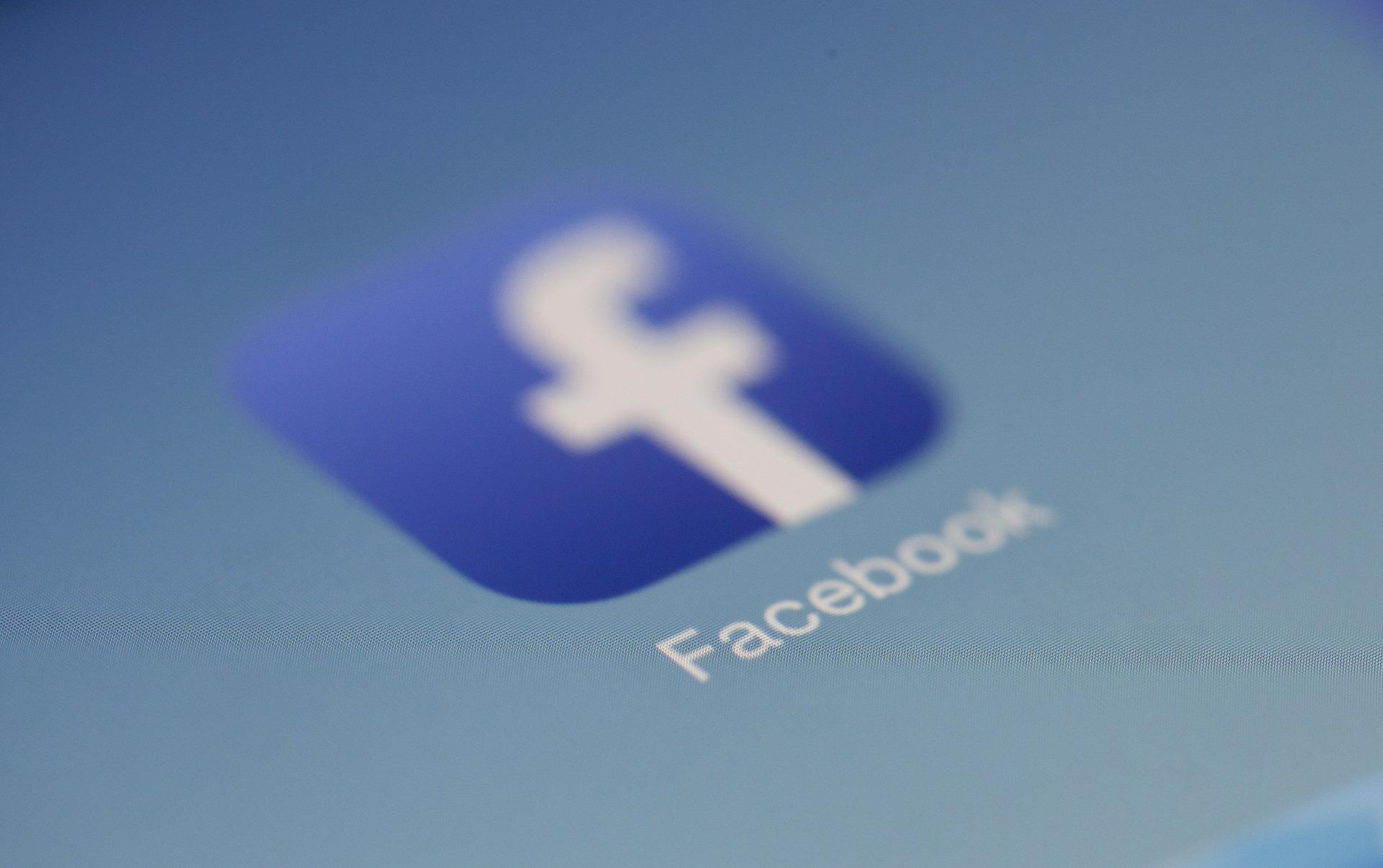 El G7 aún ve el proyecto Libra de Facebook como una amenaza para la estabilidad financiera y rechazará su lanzamiento hasta que cumpla con las regulaciones adecuadas