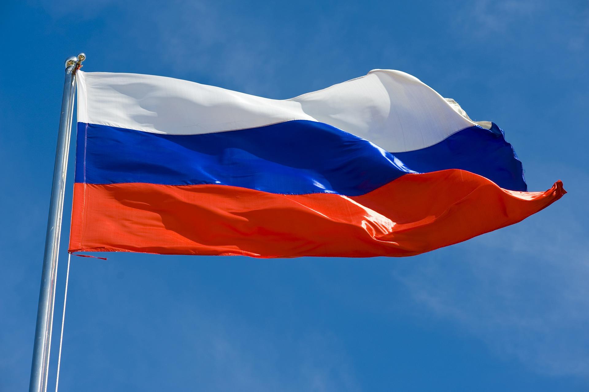 Federación de fútbol en Rusia utiliza tecnología blockchain para llevar a cabo una votación en línea durante su conferencia anual