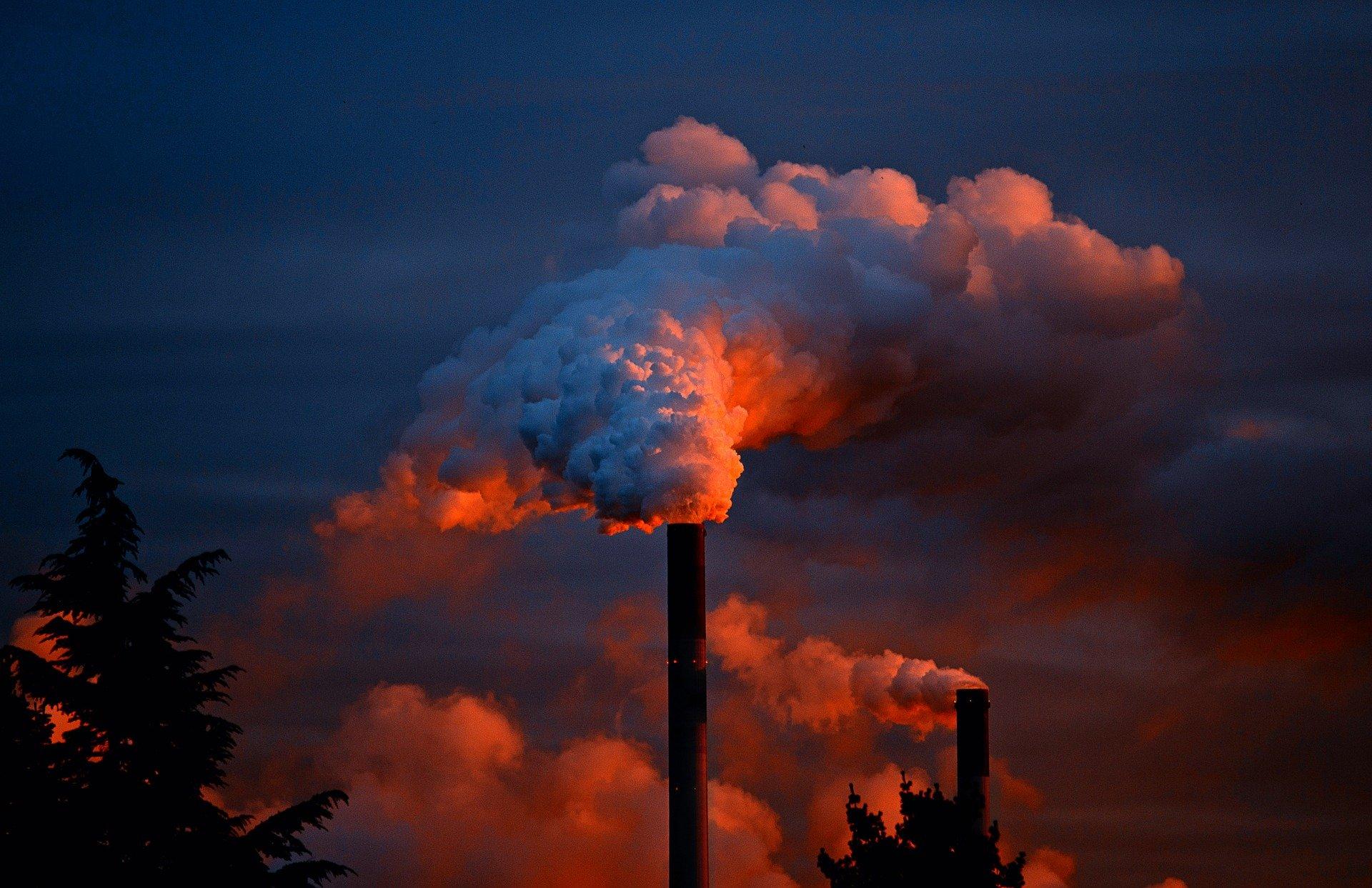 KPMG ofrece una herramienta blockchain para ayudar a las empresas a medir y reducir el impacto de la emisión de gases de efecto invernadero