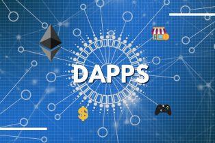 La explosión DeFi marca el crecimiento del volumen de transacciones de las aplicaciones descentralizadas en el tercer trimestre de 2020, indican los datos de DappRadar