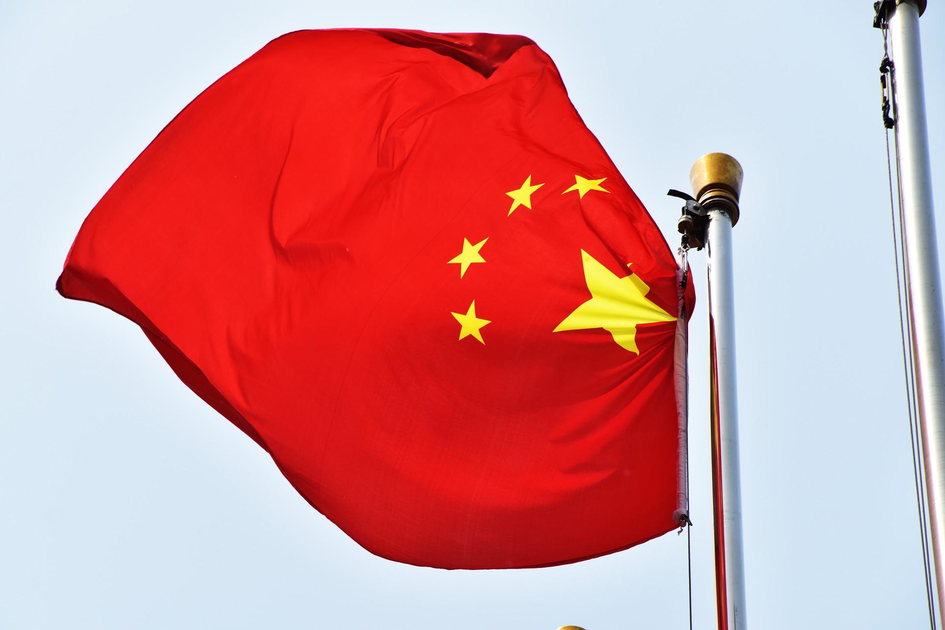 La tecnología blockchain aún se encuentra lejos de la maduración y China puede aprovechar esto para liderar a nivel mundial, asegura ex ministro de Ciencia y Tecnología del país