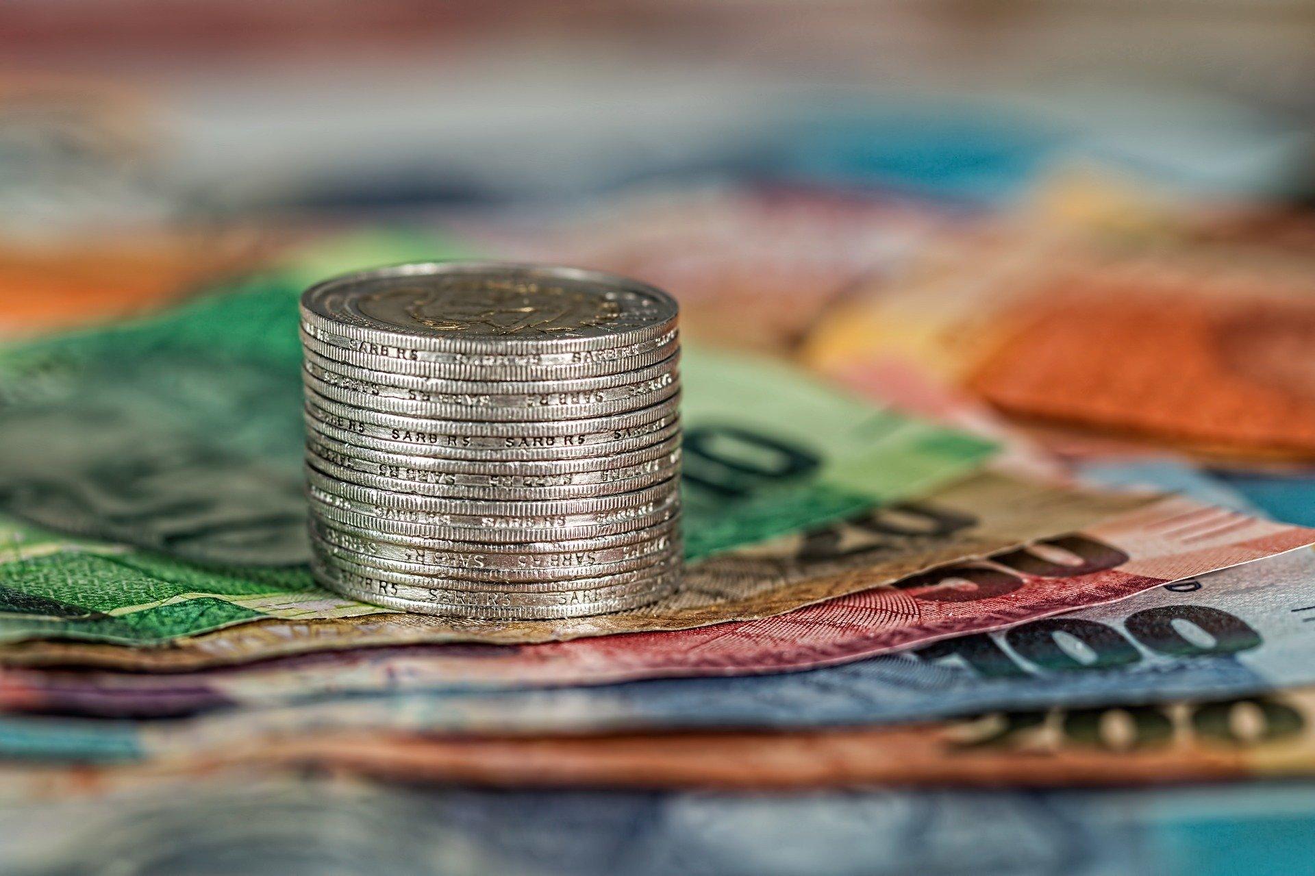 Más que una revolución, las monedas digitales emitidas por bancos centrales representan la evolución del dinero, según el líder del Centro de Innovación del Banco de Pagos Internacionales