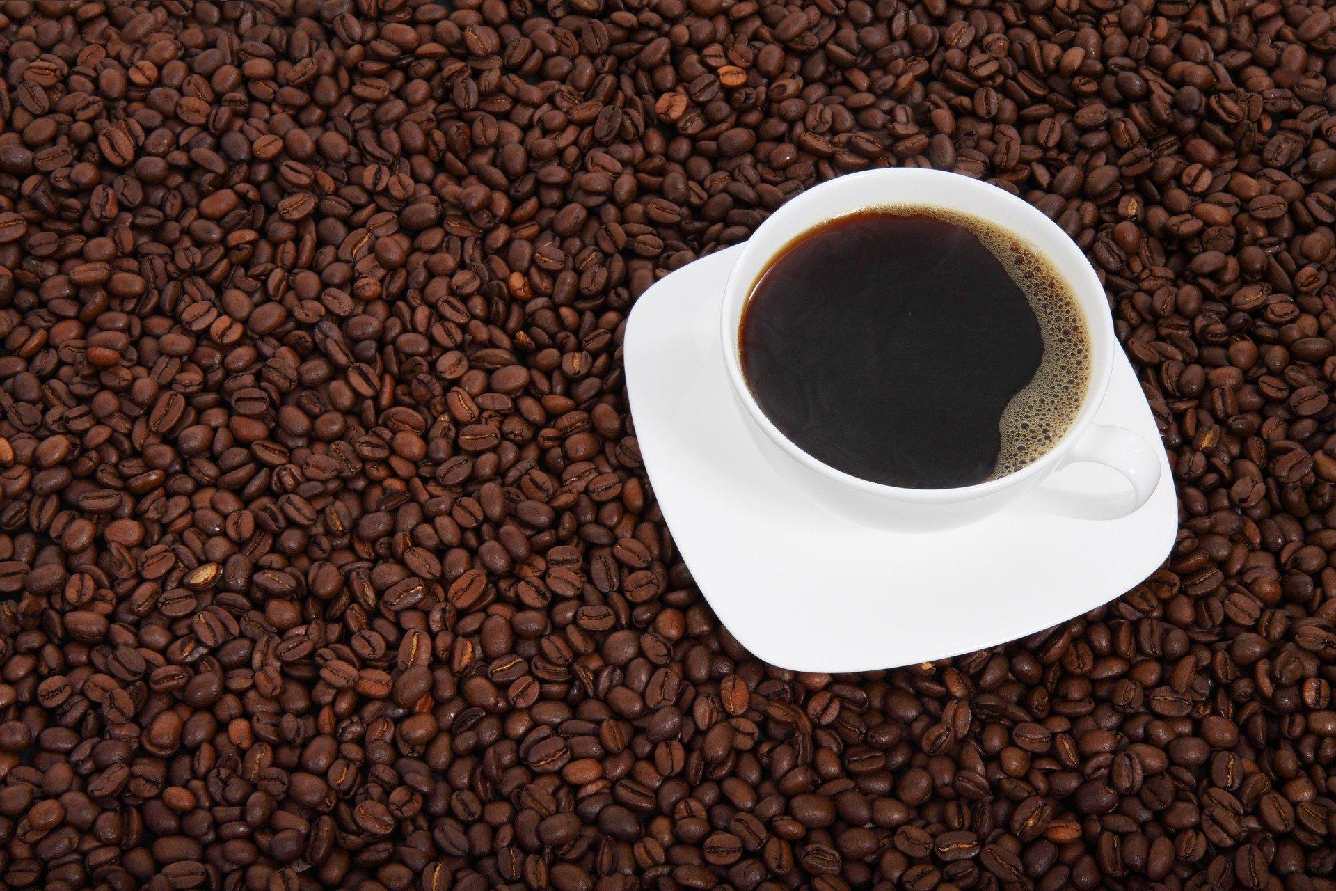 Mastercard y GrainChain se juntan para llevar blockchain a la cadena de suministro de 24 productos básicos como café y granos en el continente americano