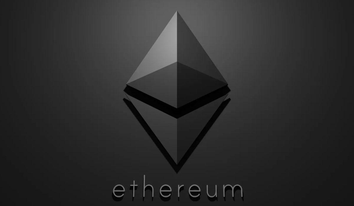 Tendremos que esperar a Ethereum 2.0? No!!! aquí tenemos estás soluciones