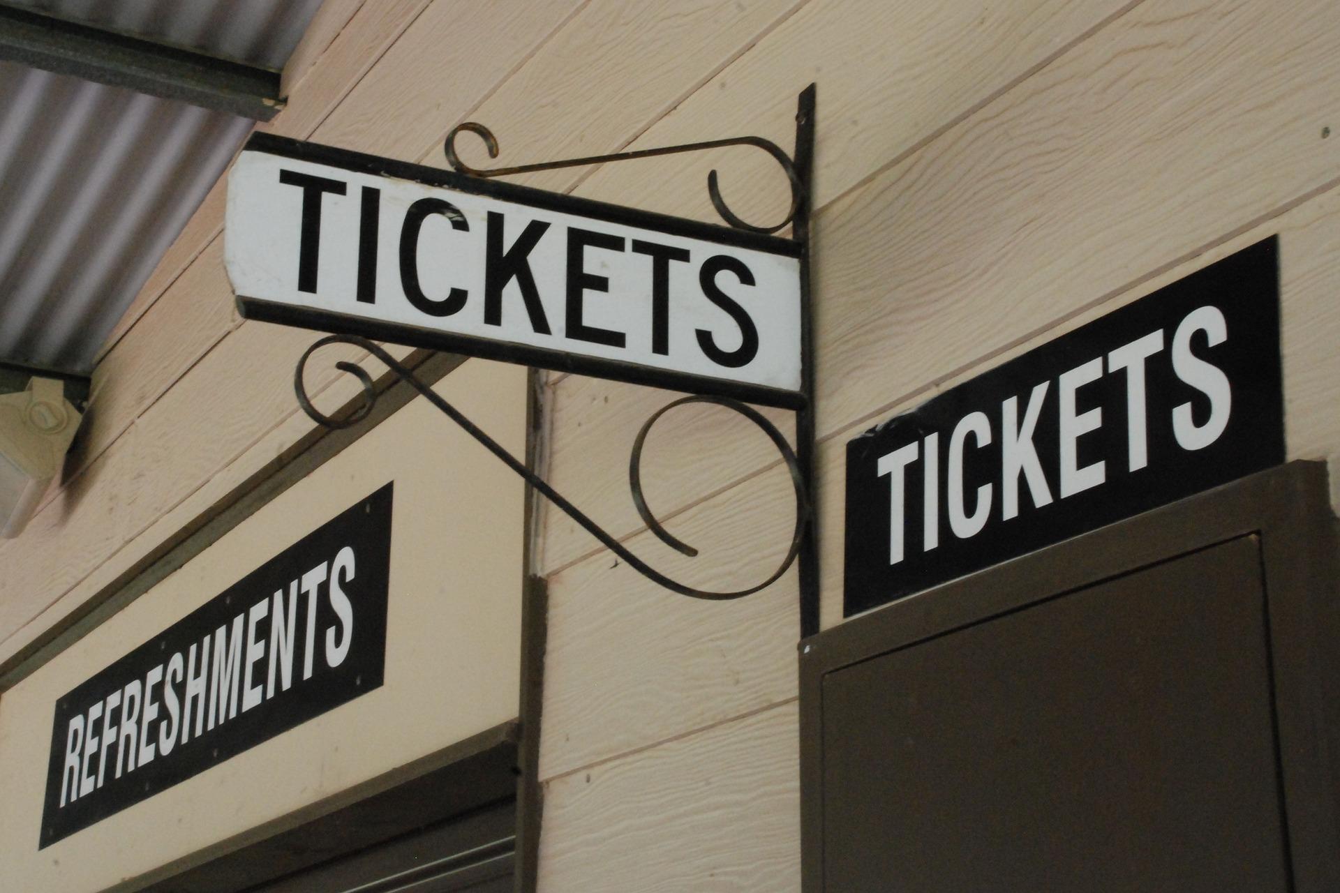 True Tickets y Tessitura llevarán la venta de boletos digitales con tecnología blockchain a más de 700 organizaciones artísticas y de entretenimiento a nivel mundial