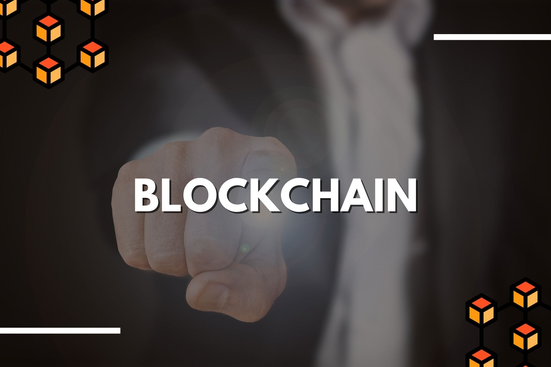 Una asociación entre R3 y la firma Mphasis permitirá el lanzamiento de una plataforma blockchain de pagos y financiamiento comercial para empresas