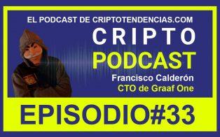 podcast sobre bitcoin y Lightning Network