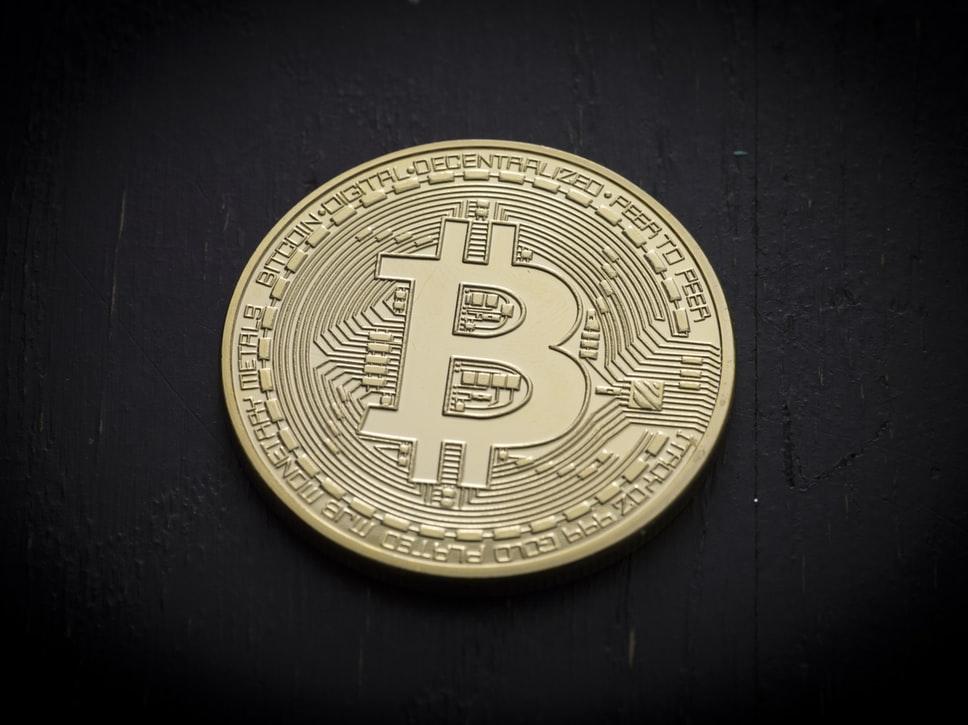 bitcoin paypal criptitendencias