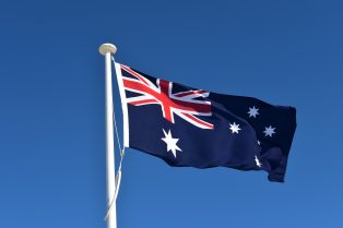 Banco Central de Australia se une a ConsenSys para explorar el uso de su moneda digital a través de una plataforma basada en Ethereum