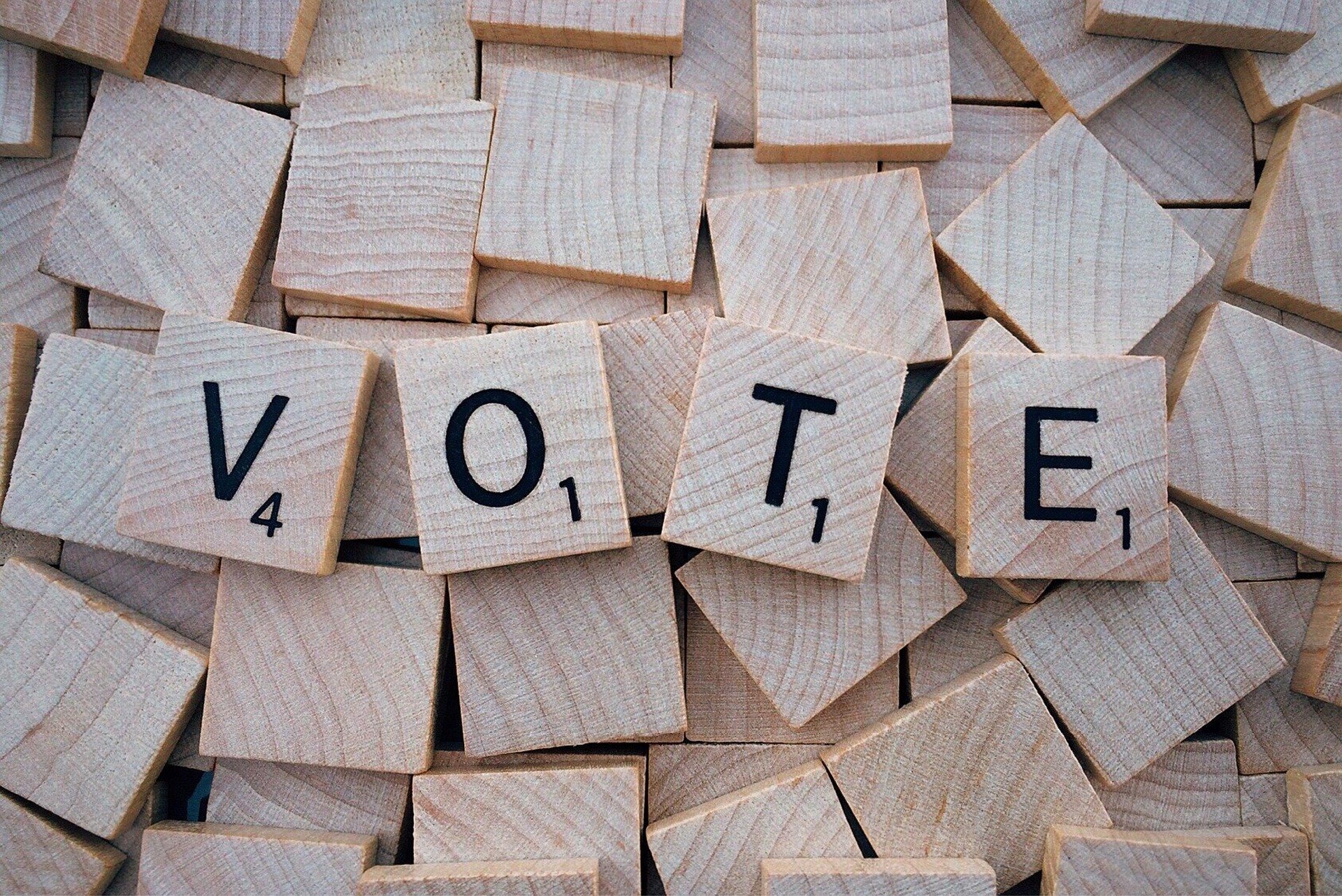 Ciudad Tsukuba en Japón desarrolla una solución de votación electrónica impulsada por tecnología blockchain