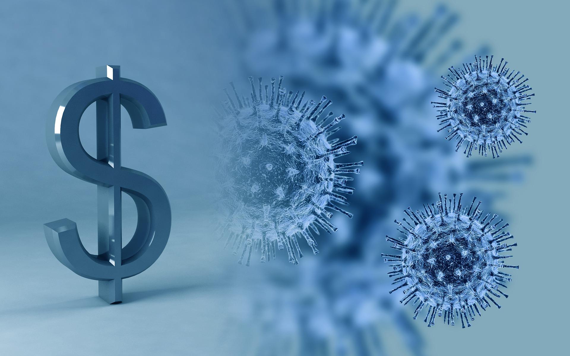 Diversos bancos centrales del mundo concuerdan en que la pandemia influyó en el creciente interés por las monedas digitales nacionales