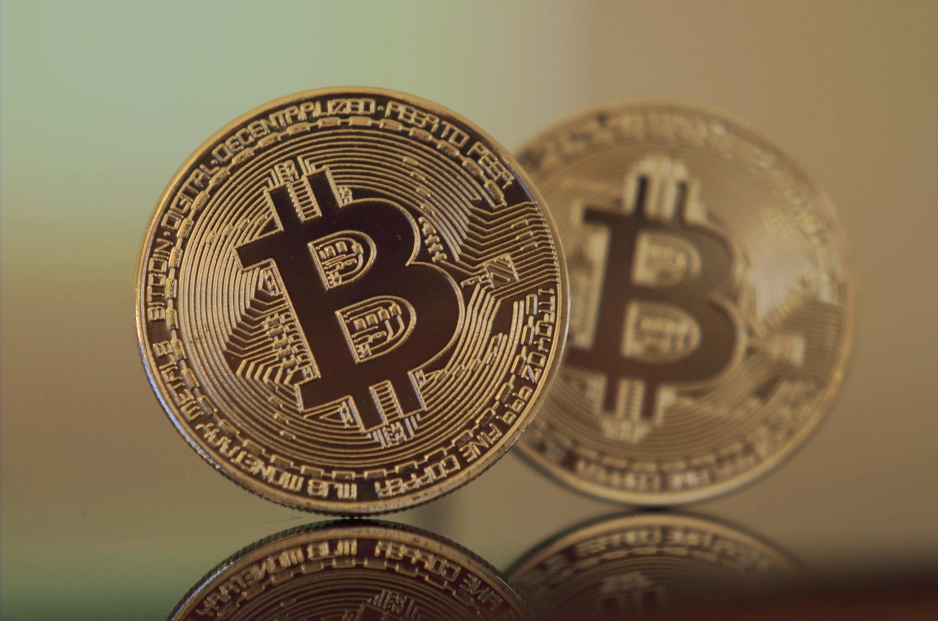 El atractivo de Bitcoin como reserva de valor capta la atención del billonario inversor Stanley Druckenmiller